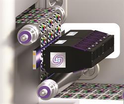 Phoseon LED Printing Solution