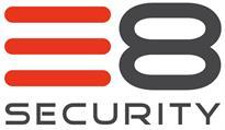 E8 Security