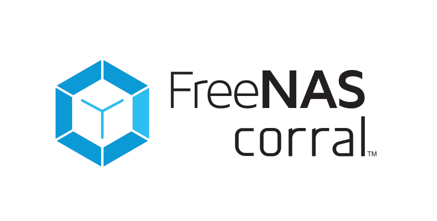 iXsystems Launches FreeNAS Corral, an Open Source Solution for ...