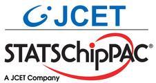 STATS ChipPAC Pte. Ltd.