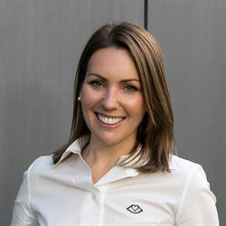 Movio has promoted Sarah Lewthwaite to Managing Director & SVP, EMEA