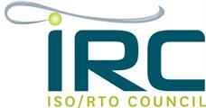 ISO/RTO Council