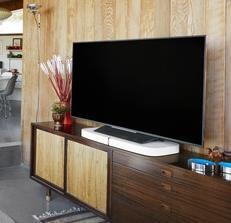 Sonos PLAYBASE TV Speaker Base