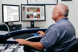 The Morpho Face Suite is a force multiplier in the crime solving tool kit of the National Police of the Netherlands.