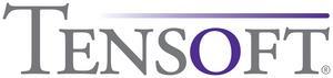 Tensoft, Inc.