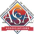 American Council of Snowmobile Associations (ACSA)