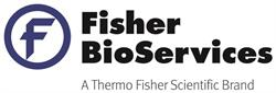 Fisher Clinical Services logo