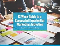 horizon-display-12-week-guide-to-a-successful-experiential-marketing-activation