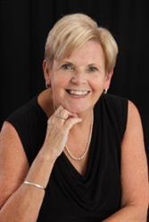 Joyce Ross, CRNP