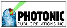 Photonic Public Relations Inc