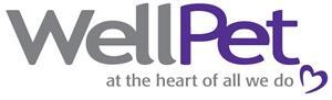 WellPet, LLC