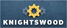 Knightswood Financial Corp.