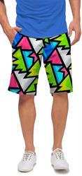 Crystal Men's Short