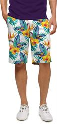 Woodworth Collection Lanai Men's Short