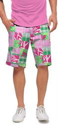 Mint Julep Men's Short
