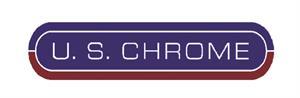 US Chrome