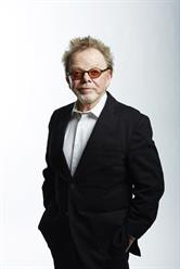 ASCAP President and Chairman of the Board Paul Williams
