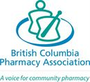 BC Pharmacy Association