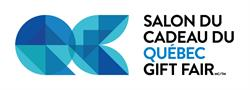 Quebec Gift Fair logo