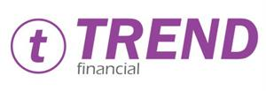 TREND Financial
