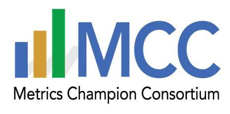 mcc transport logo - photo #43