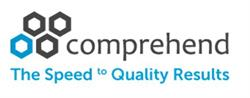 Comprehend logo