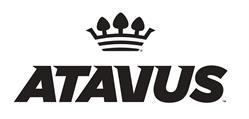 ATAVUS logo