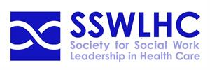 Society for Social Work Leadership in Health Care