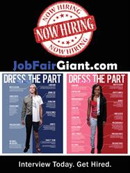 Dress For Success, Michigan Is Hiring