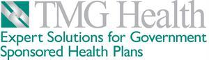 TMG Health, Inc.