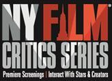 The New York Film Critics Series(R)