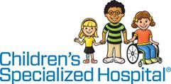 Children's Specialized Hospital