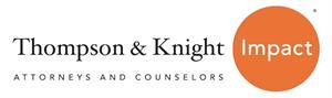 Thompson & Knight LLP
