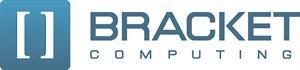 Bracket Computing