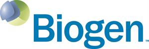 Biogen Canada