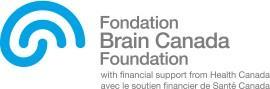 Brain Canada