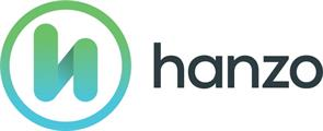Hanzo Inc.