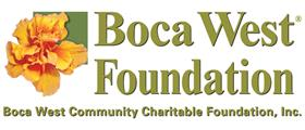 Boca West Foundation