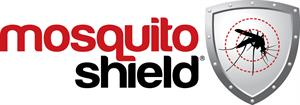 Mosquito Shield Franchise Corporation
