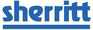 Sherritt International Corporation