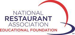 National Restaurant Association Educational Foundation