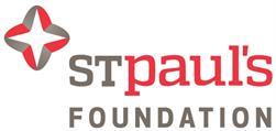 St. Paul's Foundation
