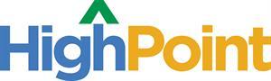 HighPoint Global