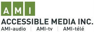 Accessible Media Inc.