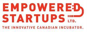 Empowered Startups