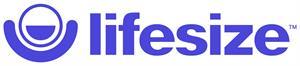 Lifesize Website