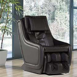 ZeroG 3.0 Massage Chair
