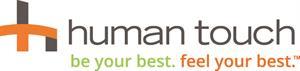Human Touch, LLC