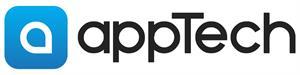 AppTech Corp.