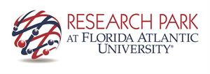 Research Park at Florida Atlantic University